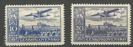 Fokker F VIIIb
