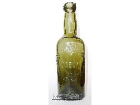 Butelka apteczna
