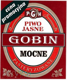 GOBIN