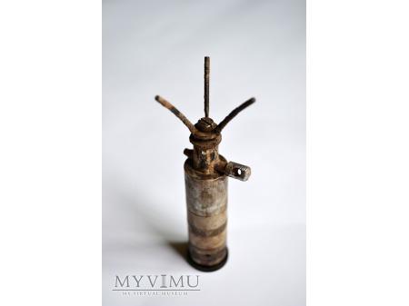 Zapalnik S.Mi.Z 35