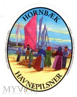 Hornbæk Havnepilsner