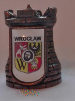 Wrocław IV