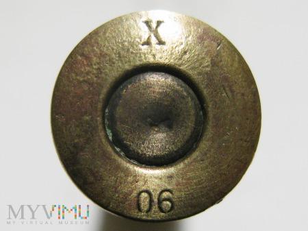 Nabój 7,62x54R Mosin M.91 [X 06]