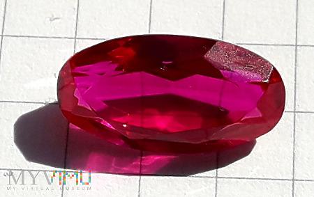 rubin 15