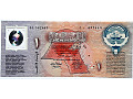 Zobacz kolekcję KUWEJT banknoty
