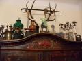 Muzeum MUSEUM TOMATORUM - Skład staroci