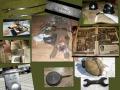 Zobacz kolekcję Wehrmacht
