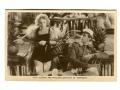 Marlene Dietrich Picturegoer nr 518
