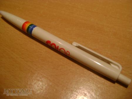 długopis 183