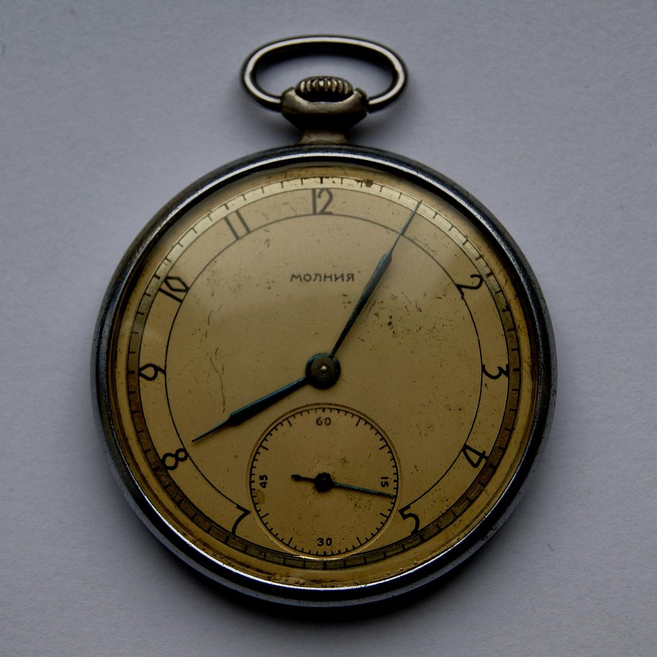 datuje się na kieszonkowy zegarek kieszonkowy różnice w randkach brytyjsko-amerykańskich