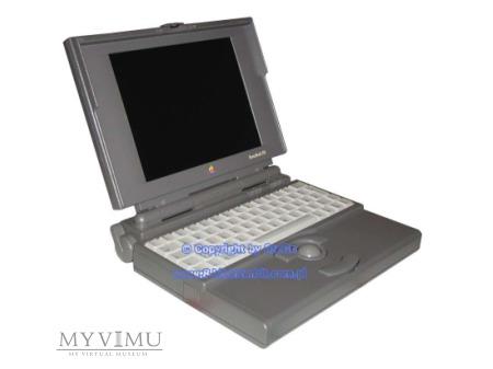 Apple PowerBook 150