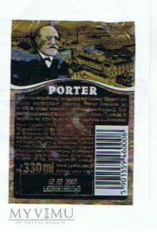 żywiec porter