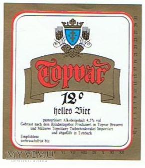 topvar helles bier