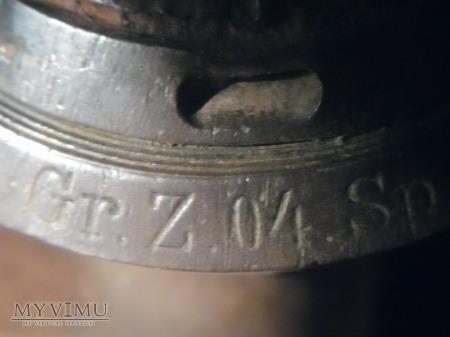 Zapalnik pruski Gr Z 04
