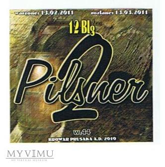 pilsner 2