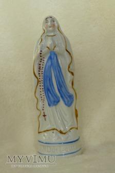 Matka Boża z Lourdes nr 206