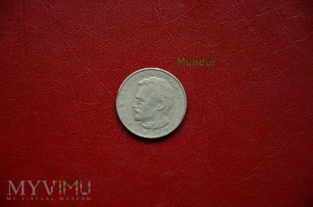 Moneta: 10zł