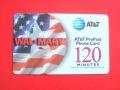 Amerykańskie karty telefoniczne