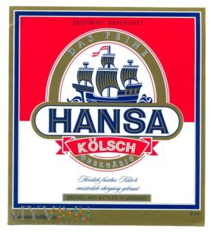 Dortmunder Hansa