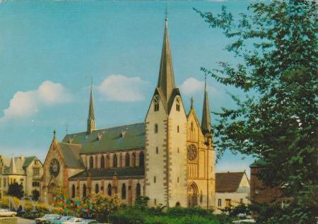 Offenbach am Main