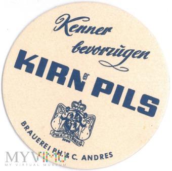 Kirnner Pils