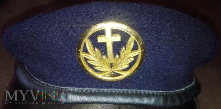 Kapelan katolicki