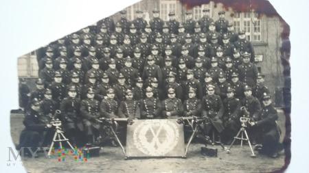 57 Pułk Piechoty Wielkopolskiej - fotografia