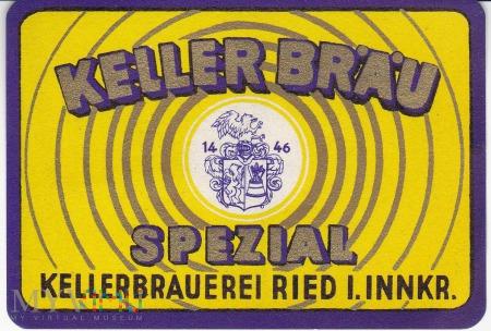 Keller Spezial