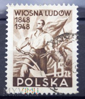 PL 497-1948