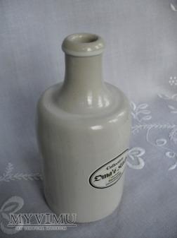 Butelka M.K.M. 0,5 l