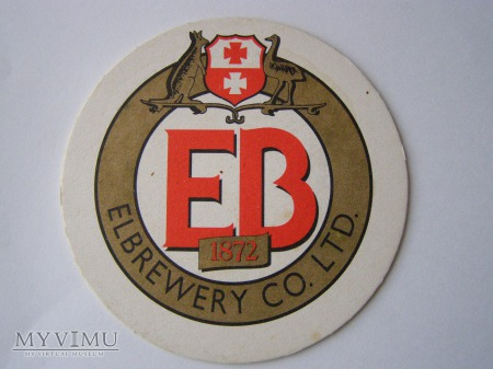 EB 008