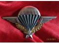 Zobacz kolekcję odznaki patentowe (brevets)