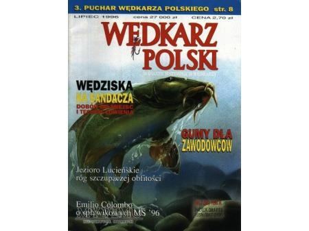 Wędkarz Polski 7-12'1996 (65-70)