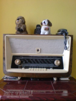Radio Tarty 60