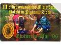 Zobacz kolekcję KARTY TELEFONICZNE 2