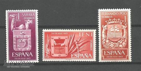 Dia de sello