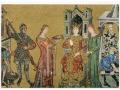 Salome z głową św. Jana