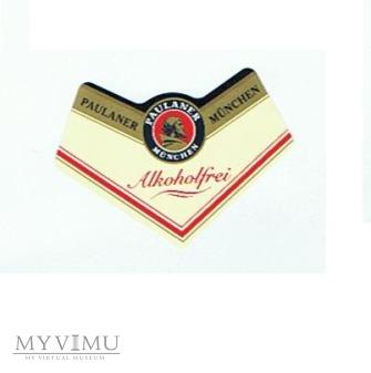 münchner hell alkoholfrei