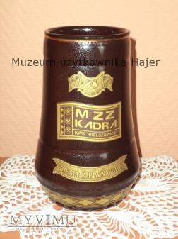 Duże zdjęcie 2011 Kadra KWK Bielszowice Biesiada