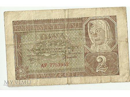 2zł-1941r.