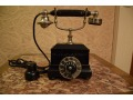 Telefon Past-y