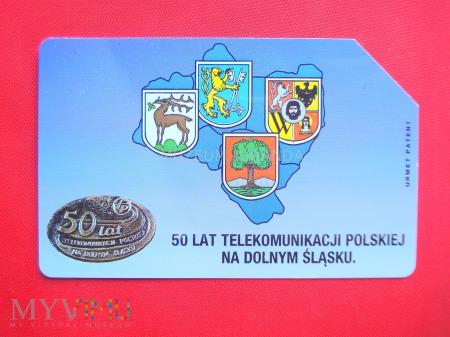 karta magnetyczna 95