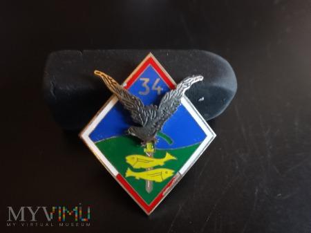 35 Pułk Lotnictwa Myśliwskiego Gdynia