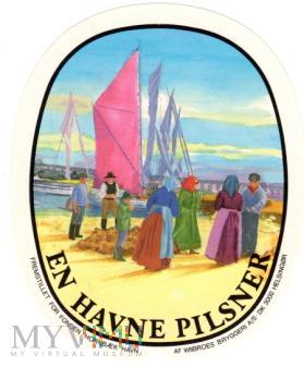 En Havne Pilsner