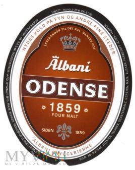 Albani Odense