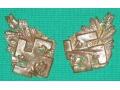 Zobacz kolekcję 2 Dywizja Górska/22 Dywizja Piechoty Górskiej
