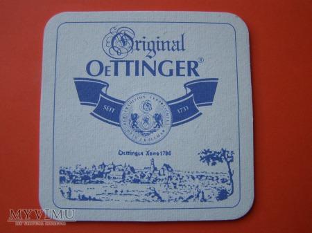 10. OeTTinger