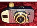 Zobacz kolekcję Aparaty fotograficzne , fotografia