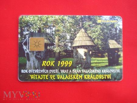 Karta z Czech (1)