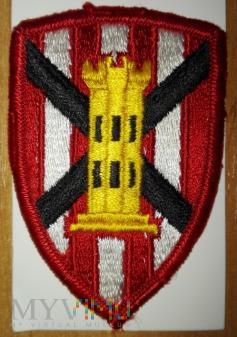 7th Engineer Brigade